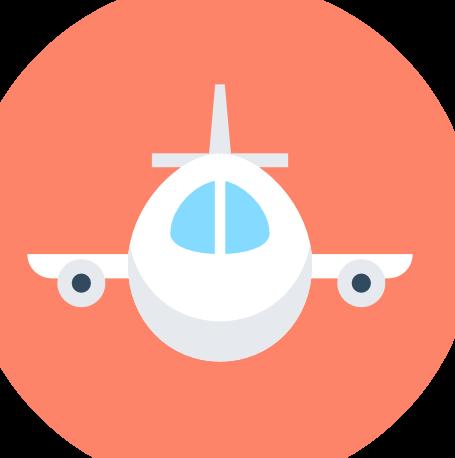 Billigflüge – Billige Flüge – Günstigen Flügen